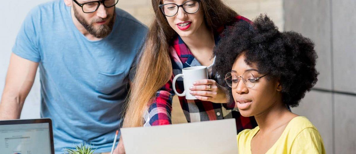 The Java Spring Tutorial: Learn Java's  Popular Web Framework